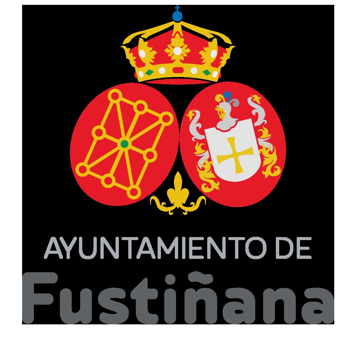 Fustinana_logo